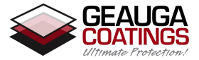 Geauga Coatings | Epoxy Flooring Ohio