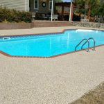 Graniflex Concrete Resurfacing | Chardon Ohio