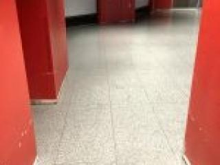 Graniflex Concrete Resurfacing | Chardon Ohio