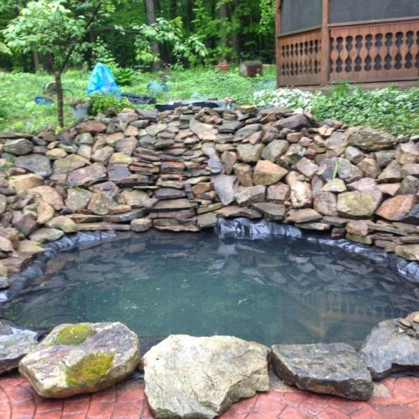 Water-Feature-Pond-Liner-1-1024x768
